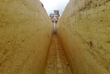 trench2-370x250